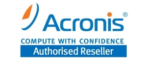 milcraft-authorised-reseller-Acronis-logo
