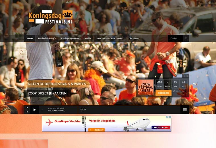 koningsdagfestivalsnl-portfolio-760x520