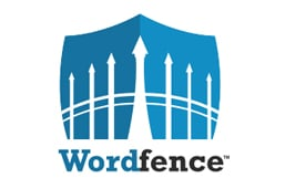 wordfence logo
