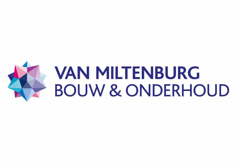 Van Miltenburg Bouw & Onderhoud / VB Groep