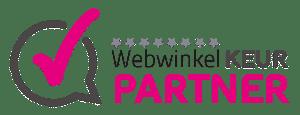 Webwinkel Keur Partner