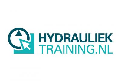 Hydrauliektraining.nl