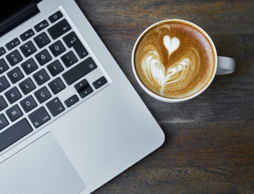 Een e-learning website is binnen handbereik!