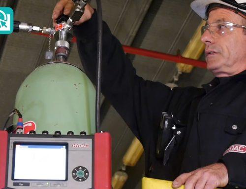 Nieuwe training op hydrauliektraining.nl