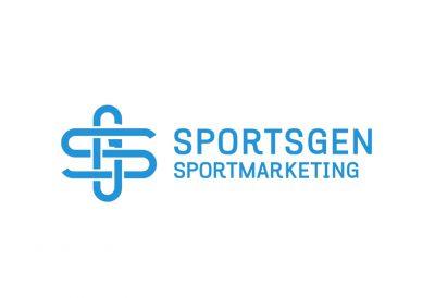 Sportsgen Sportmarketing