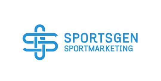 Sportsgen Sportmarketing