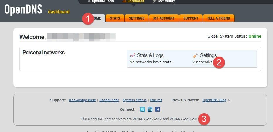 Youtube Blokkeren Op Een Ziggo Mediabox Next Box Ook De