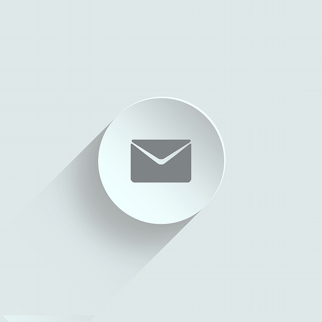 mail only