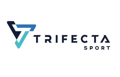 Trifecta Sport